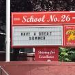 school-26-paterson