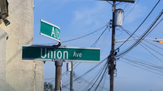 union-avenue