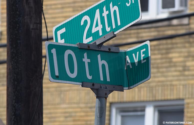 10th-avenue