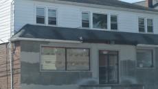 234-union-avenue