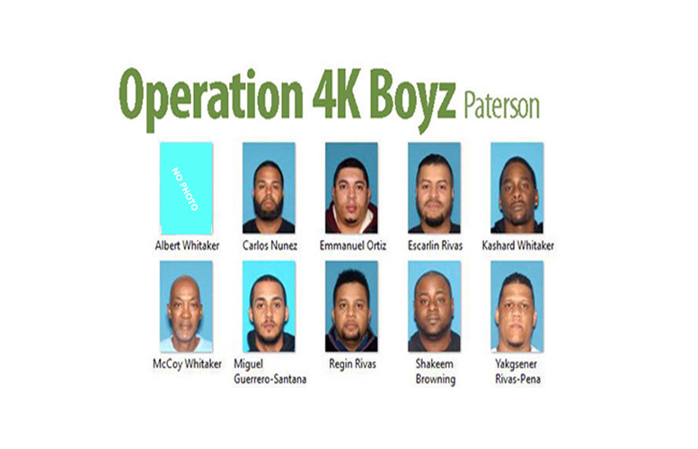 4k-boys-corrected