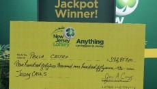 castro-nj-lottery-winner