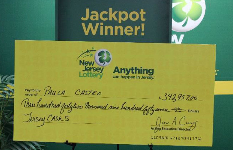 castro-nj-lottery-winner