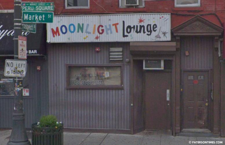 moonlight-lounge