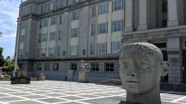 newark-federal-court