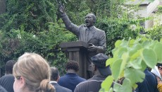 paterson-MLK-statue