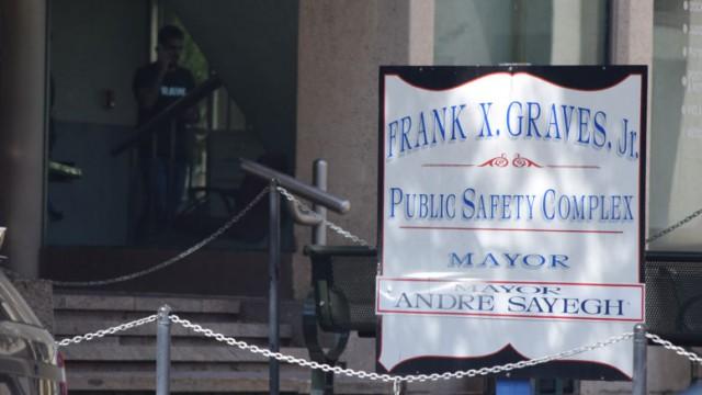 frank-x-graves-police-hq
