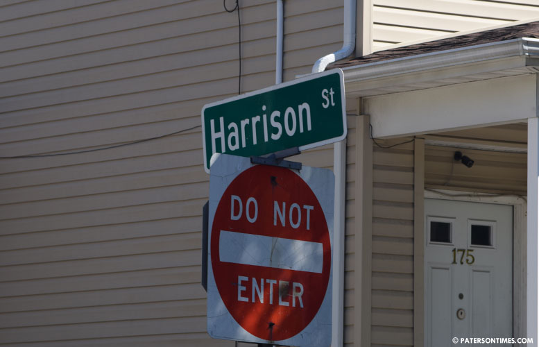 harrison-street-paterson