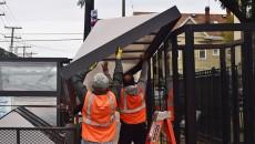 new-nj-transit-bus-shelter