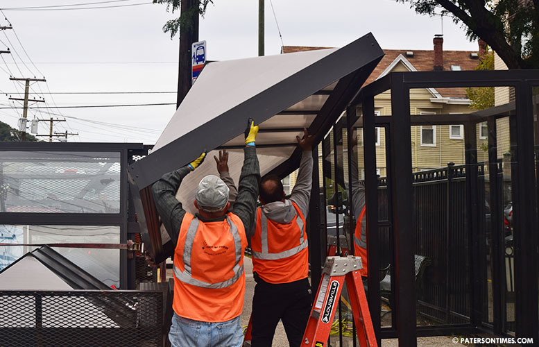 new-nj-transit-bus-shelter