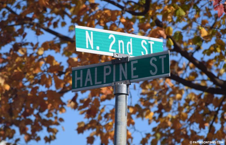 north-2nd-street