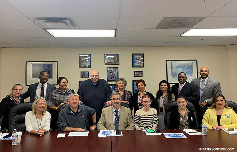 paterson-district-and-charter-leaders