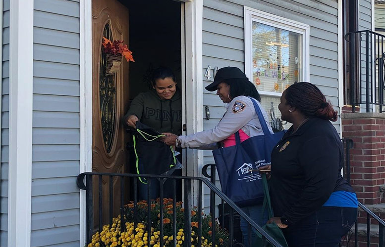 paterson-health-visit-homes