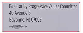 progressive-values-comm-mailer-2