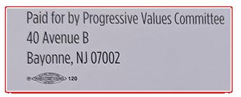 progressive-values-comm-mailer-2