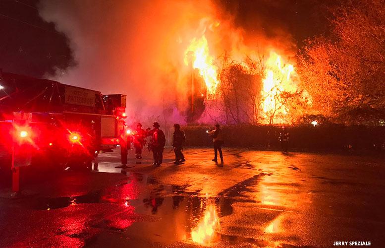 241-rosa-parks-fire