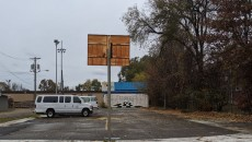 basketball-court-buckley-park