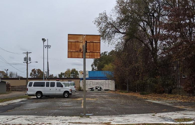 basketball-court-buckley-park