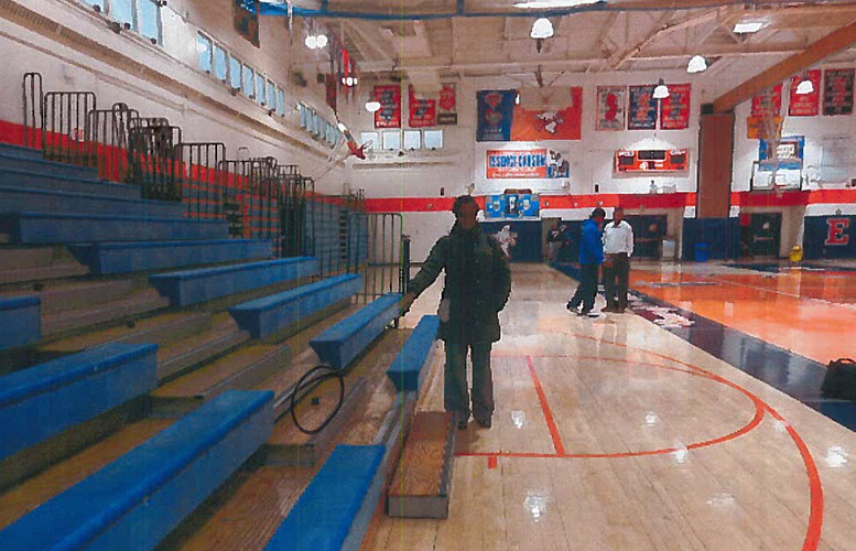 eastside-high-school-gym
