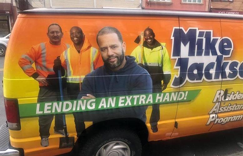 jackson-rap-van