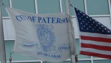 paterson-flag