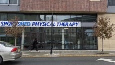 sportsmed-physical-therapy