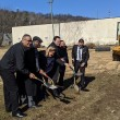 brandes-field-groundbreaking