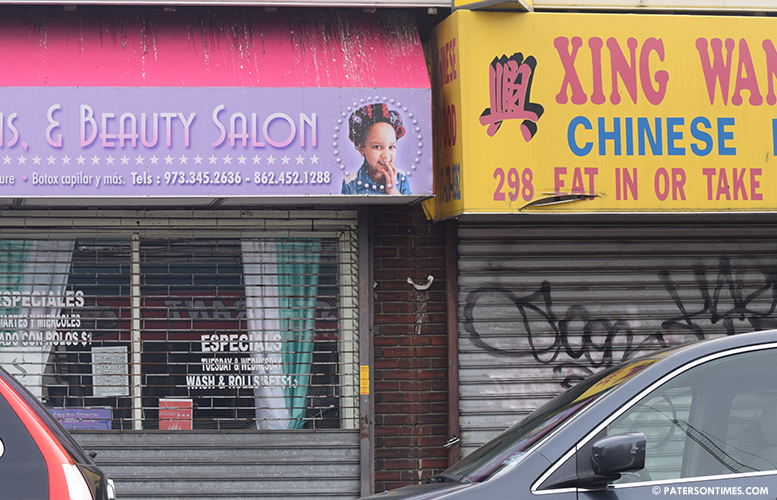 closed-businesses