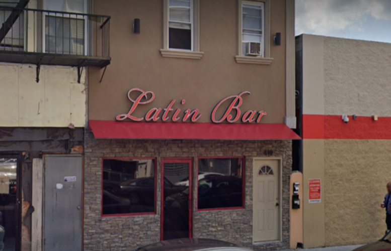 latin-bar-paterson
