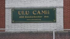 ulu-camii-mosque