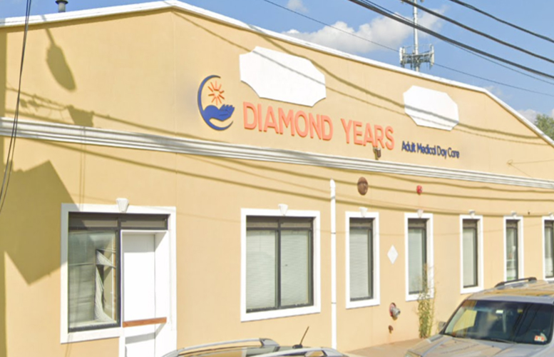 diamond-years-adult-day-care
