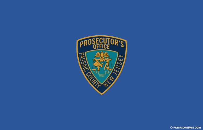 Passaic-County-Prosecutor