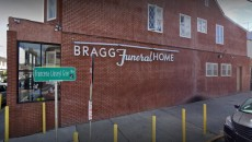 bragg-funeral-home