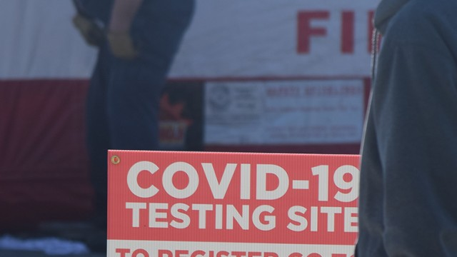 covid-19-testing-site