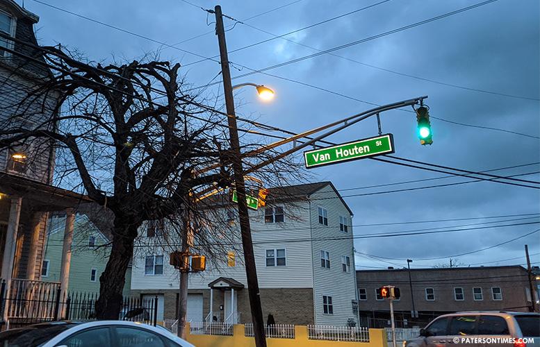van-houten-street