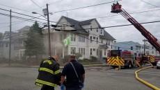 17th-avenue-fire