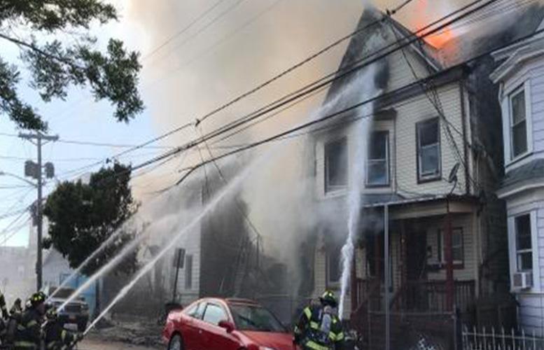 Butler-Street-fire