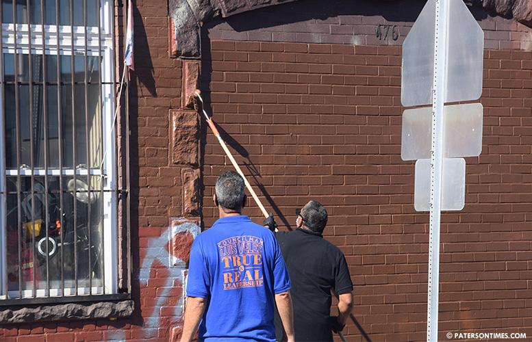 graffiti-removal-market-street