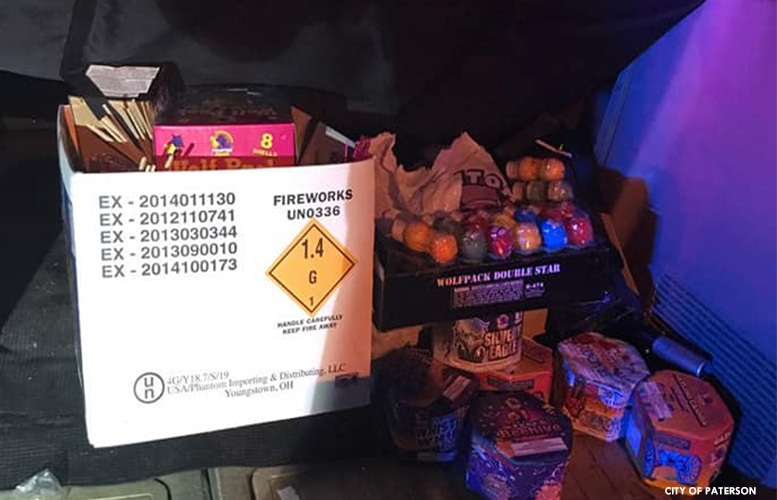 paterson-fireworks-seized