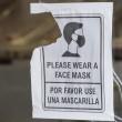 covid-19-wear-mask