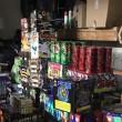 fireworks-seized
