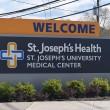 st-josephs-health