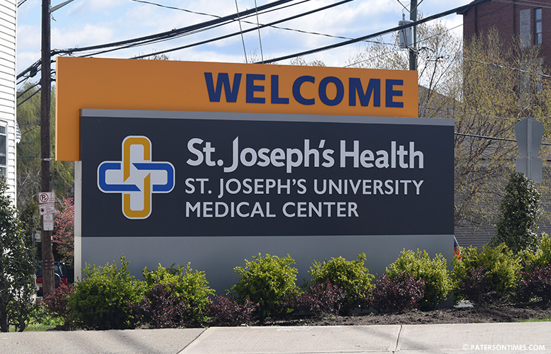 st-josephs-health