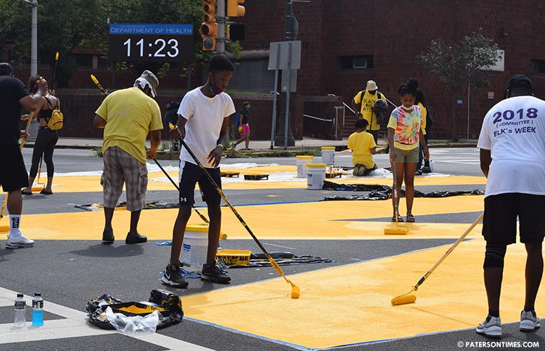 black-lives-matter-mural-painting