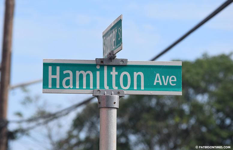 hamilton-avenue