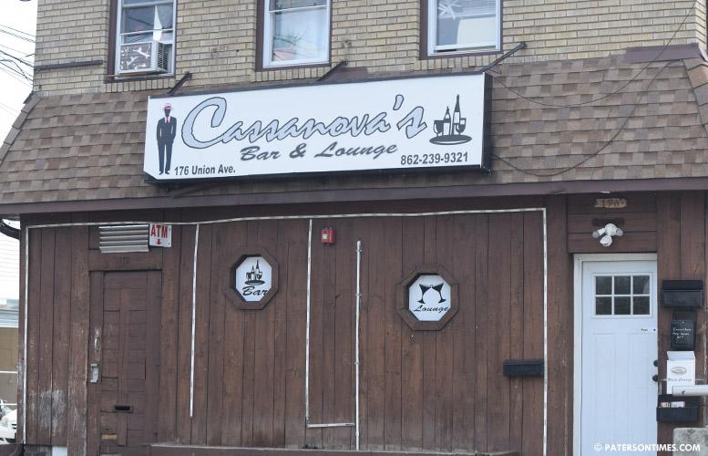 casanovas-bar-and-lounge