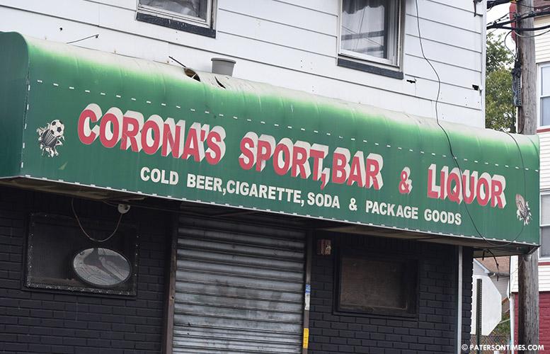 coronas-sport-bar-totowa-avenue