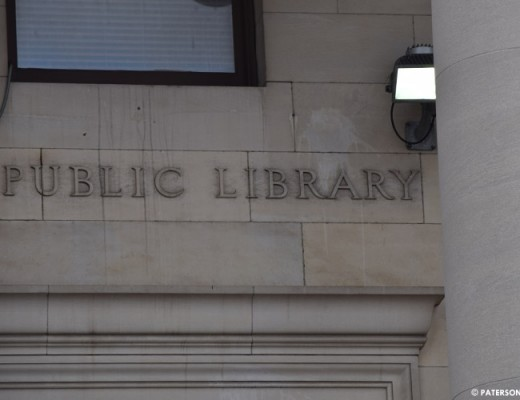 public-library
