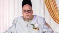 Ansar-Ahmed