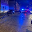 essex-street-shooting